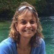 מוזיקה טובה - צור קשר: גלית דבי מרץ - מנהלת התוכן.