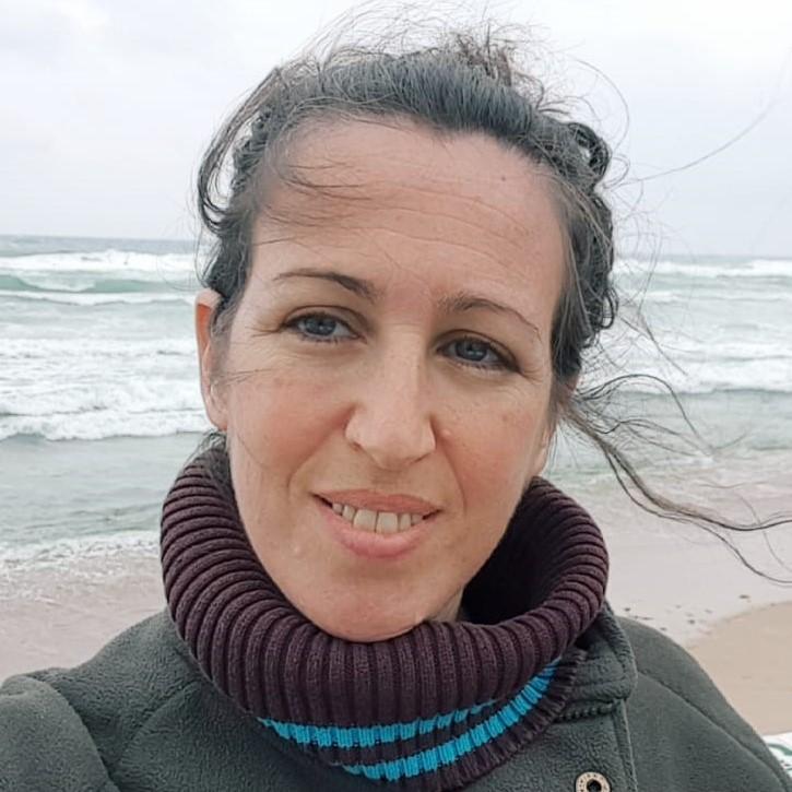 מוזיקה טובה - צור קשר: מאיה בראונשטיין - מייסדת החברה.